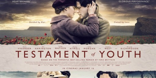 ci-testament-of-youth-2015