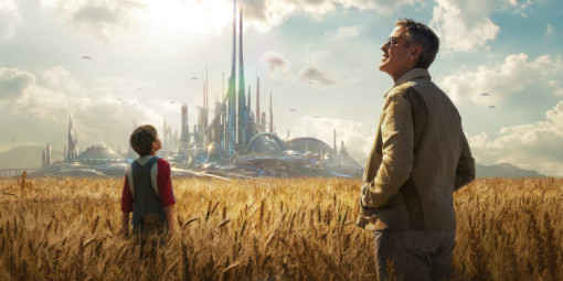 ci-tomorrowland-trailer-poster-2015-movie-george-clooney