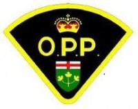 OPP Charge Male Driver with Theft of Gas