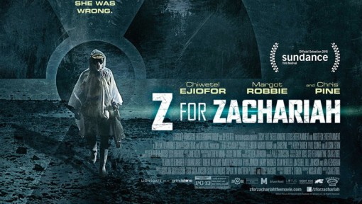 Z-for-Zachariah-thumb-800x452