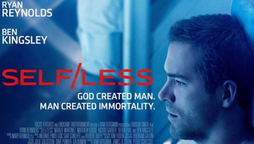 ci-Selfless-Film