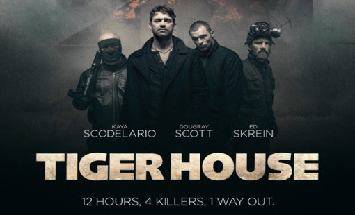 ci-tiger-house