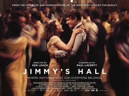 ciJimmy's_Hall_poster