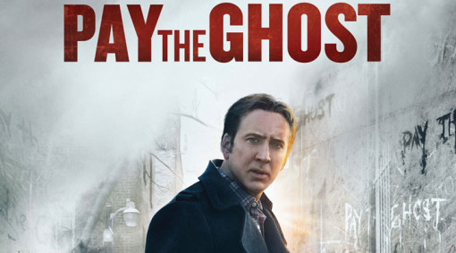ciPay-the-Ghost-720x400