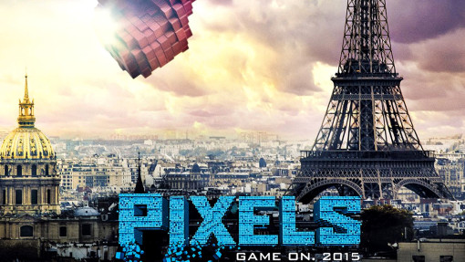 pixels_movie_poster_wallpaper_hd