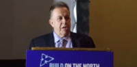 MPP Announces NOHFC Funding (Video) to Study Advantages of Natural Gas