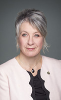 MP Patty Hajdu Visits Greenstone (Itinerary)
