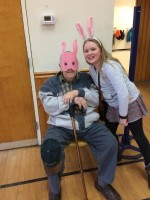 Easter Extravaganza in Manitouwadge