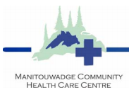 Premier Wynne Announces Local Health Hub in Manitouwadge