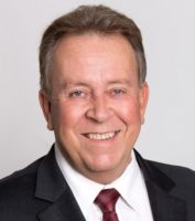 Statement from MPP Michael Gravelle Re: Temporary Leave