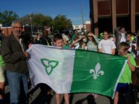 Franco-Ontarian Pride Celebrated at École Saint-Joseph in Blind River