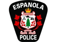 Youth In Custody Following Threats To Chapleau and Espanola High Schools