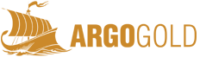 Argo Gold Acquires Mineral Claims in the Wawa Area