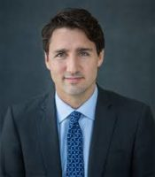 Statement by Canadian PM on Result of US Presidential Election
