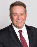 MPP Michael Gravelle Reflects on 2016