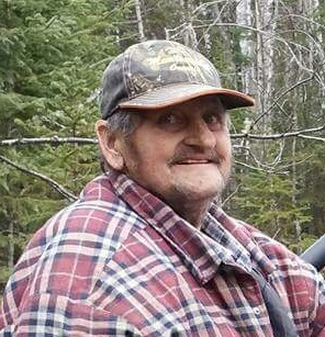 Manitouwadge Mourns Denis Duguay