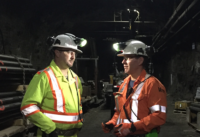 New requirements for Ontario mines January 1, 2017