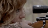 Hunting Celebrity Returns to Promote Hometown on Wild TV