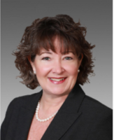 Minister Kathryn McGarry Re: Softwood Lumber Dispute