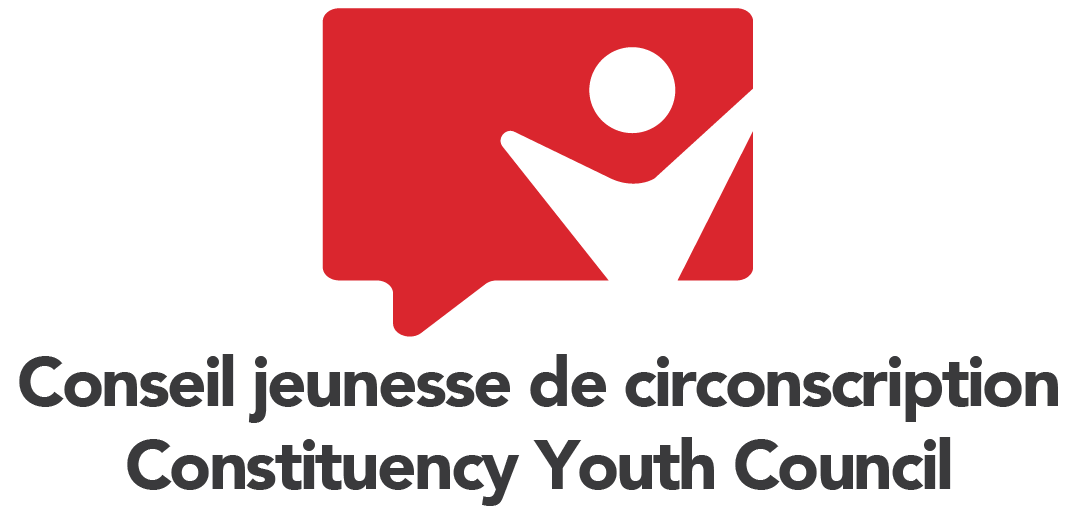 Thunder Bay-Superior North Constituency Youth Council Launching New Social Media Campaign