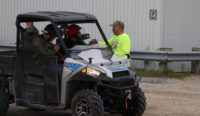 2017 ATV Jamboree (video)
