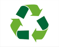 Commercial Recycling Pickup Coming to Terrace Bay