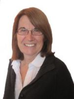Cathy Farrell Appointed As North West LHIN Vice-Chair