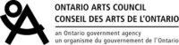 Celebrating Support for the Arts in Algoma-Manitoulin