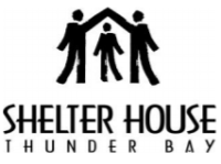 Shelter House Thunder Bay's SOS Program Returns