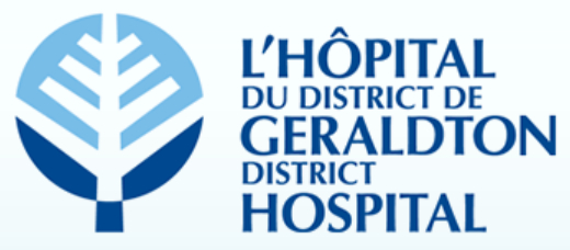 Geraldton District Hospital Annual Christmas Dance Fundraising