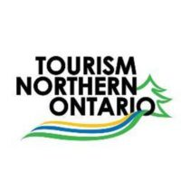 Driving traffic to Northern Ontario Tourism Attractions