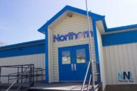 Nakina Northern Store Set to Close